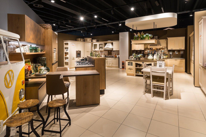 Il nuovo negozio di Bologna | CasaTua Blog