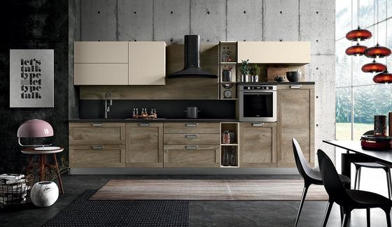 Cucine Componibili Bologna.Cucine Componibili Casa Tua Arredamento Italiano