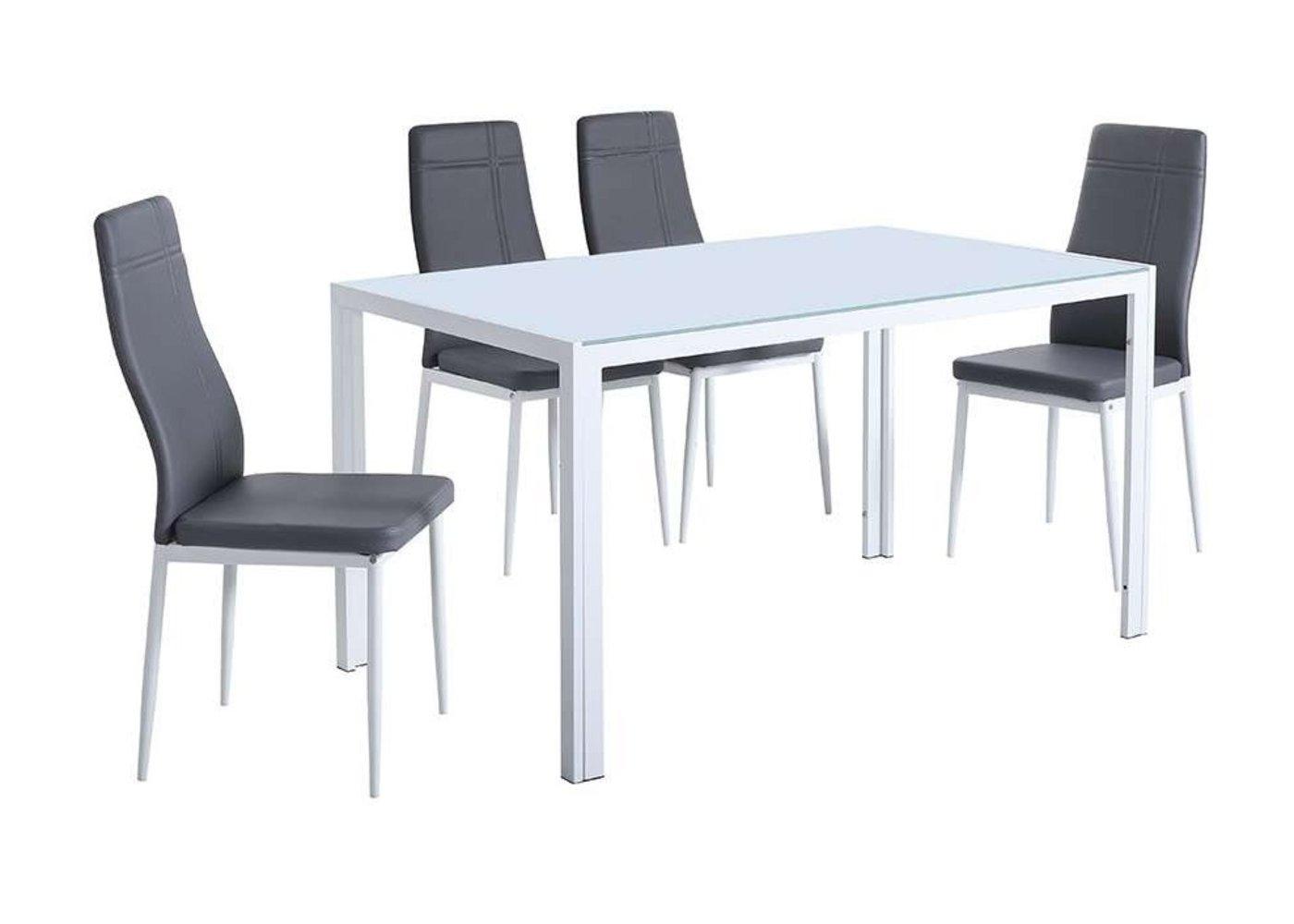 Tavoli E Sedie Per Lavorare E Giocare