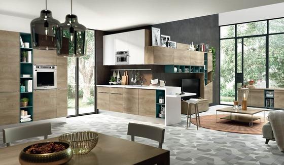 Cucine componibili - Casa Tua Arredamento Italiano