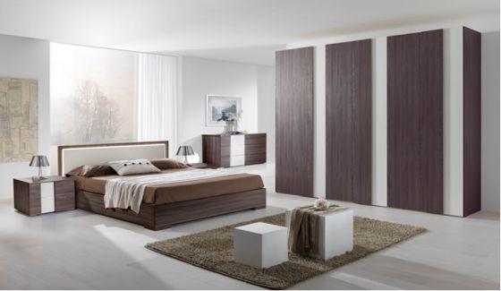 Camere da letto - Casa Tua Arredamento Italiano