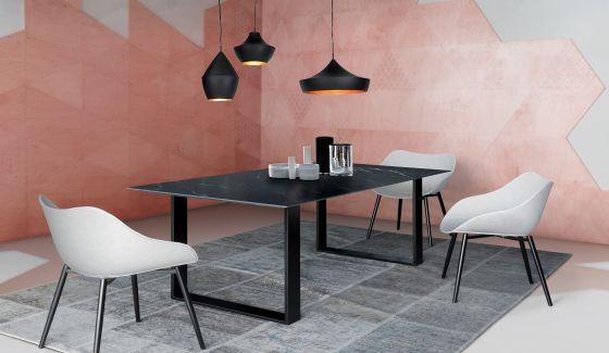 Tavoli Da Pranzo Casa Tua Arredamento Italiano